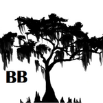 Bayou Bookkeeping and Tax Services profile image.