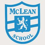 McLean School profile image.