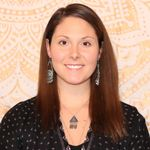 Danielle Ruquet Counseling profile image.