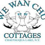 We Wan Chu Cottages profile image.