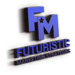 FuturisticRevolution profile image.