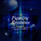 FuturisticRevolution logo