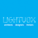 Lightvox Studio, pllc profile image.