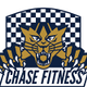 The Chase logo