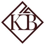 Kathleen Barber Photography profile image.