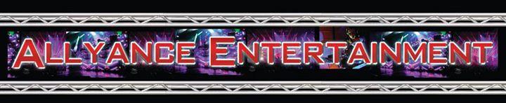 Allyance Entertainment Los Angeles profile image.