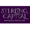 Sterling Capital Group profile image