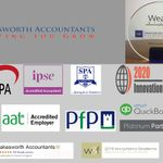 Makesworth Accountants profile image.