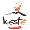 Kesté Pizza & Vino profile image