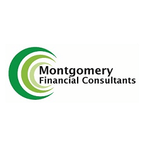 Montgomery Financial Consultants profile image.