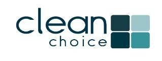 Clean Choice Cleaning  profile image.