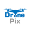 Drone Pix profile image