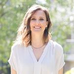 Coaching with Amy Kessler profile image.