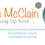 Katie McClain, SEP profile image.