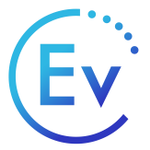 Everview Media profile image.