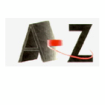 A-Z Heating solutions. profile image.