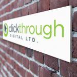 Click Through Digital Ltd profile image.