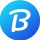 Bee Social logo