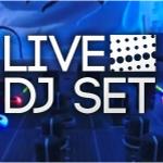 Kent DJ Hire profile image.