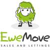 EweMove Herne Hill & Brixton profile image