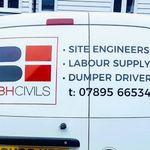Optimus Site Engineering Ltd profile image.