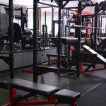 Weston Training Center profile image.