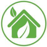 Alkemi Clean Greensboro profile image.