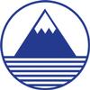Lakewood Bay Company profile image