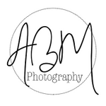 A Beautiful Moment Photography profile image.