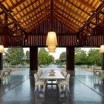 William Duff Architects profile image.
