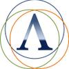 ALTUS - HPO profile image