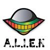 A L I E N Entertainment profile image