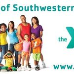 YMCA of Southwestern IN profile image.