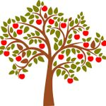 Clean Orchard profile image.