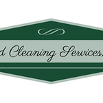 Ryland Cleaning Services, LLC profile image.