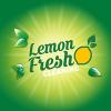 Lemon Fresh Cleaning profile image