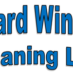 Wizard Window Cleaning LLC profile image.