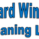 Wizard Window Cleaning LLC logo