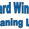 Wizard Window Cleaning LLC profile image
