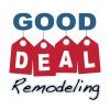 Good Deal Remodeling LLP. profile image