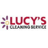 Lucy's Cleaning Services profile image