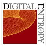 Digital Entropy profile image.