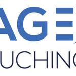 Image Retouching Lab profile image.