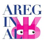 Areginal Communications profile image.