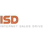 Internet Sales Drive Limited profile image.