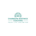 Charmaine Bostwick Coaching profile image.