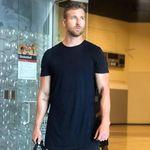 Songer Fitness profile image.