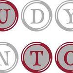 Study Mentors LH profile image.