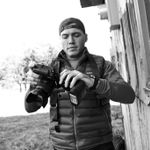 Andrew Fant Photography profile image.
