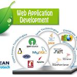 Dean Infotech Pvt Ltd profile image.